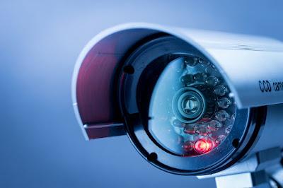 CCTV Long Island NYC