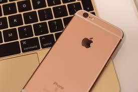 How to Delete Iphone Photos Permanently