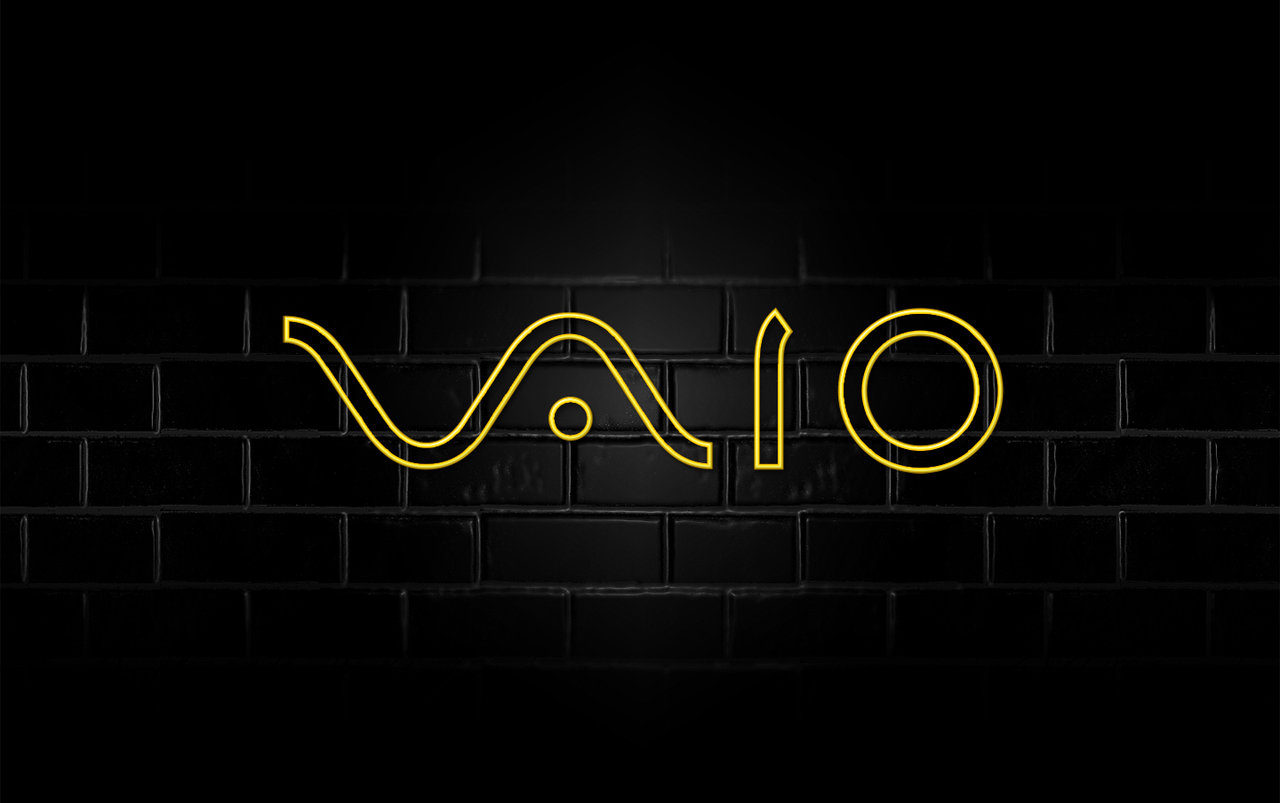 Sony Vaio Wallpaper Or Themes: Ed_Lawang: WELpaper