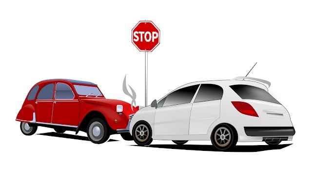 car insurance quotes, car insurance near me