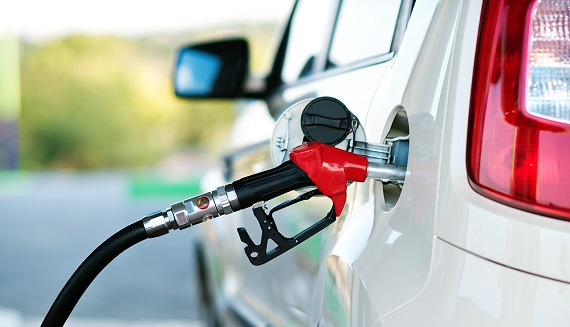 Urgente - Juiz do DF manda suspender decreto que aumentou tributos sobre combustíveis