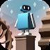 Dream Machine : El juego v1.32 Apk