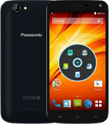 5-Best-Panasonic-P9-Features-Price-Display-Operating-System