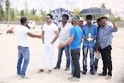Idi Naa Love Story Movie Working Stills-thumbnail-4