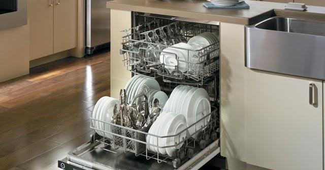 Dishwasher Price Online In Nigeria Buy Lg Ignis Samsung