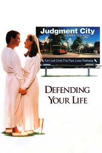 Watch Defending Your Life Online Free in HD