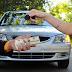 Quy trình chọn mua ô tô cũ chuẩn mực