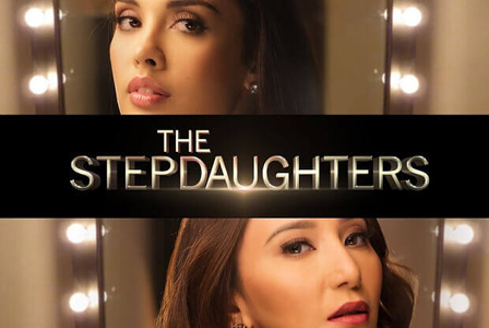The Stepdaughters - 18 Oct 2018