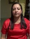 Prefeita de Passira resolve doar seu salário, para amenizar as dificuldades das pessoas impossibilitadas de conseguir seu sustento.