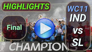 india-vs-sri-lanka-world-cup-final-2011-highlights