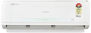 Voltas Best 1.5 Ton Split AC in India