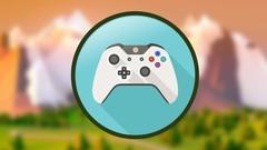 become-a-game-designer