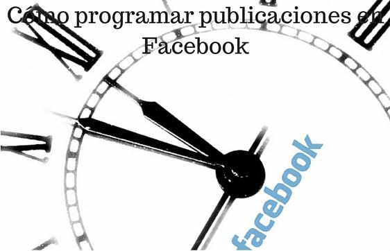 Programar, Redes Sociales, Fan Page, Social Media, Facebook,