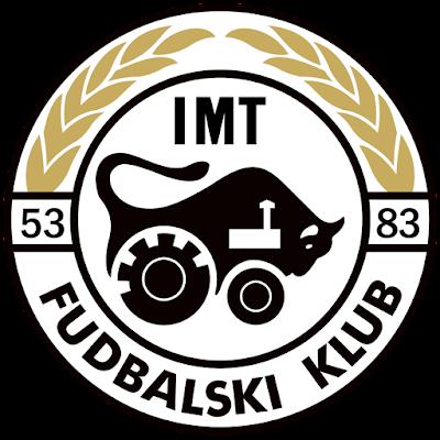 FUDBALSKI KLUB IMT