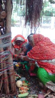 वट पुर्णिमा व्रत कथा, पूजा विधि और इसका महत्व | वट सावित्री व्रत कथा, पूजा विधि और इसका महत्व | वट सावित्री व्रत 2018 | vat savitri vrat and puja vidhi significance of vat savitri katha hindi 2017 @NandaniTutorial