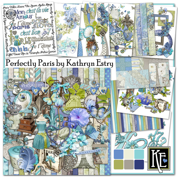 www.mymemories.com/store/product_search?term=perfectly+paris+kathryn&r=Kathryn_Estry