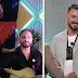 Big Brother: Jéssica ao lado de André Abrantes contra as mentiras de Renato