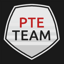 PTE Patch 2016