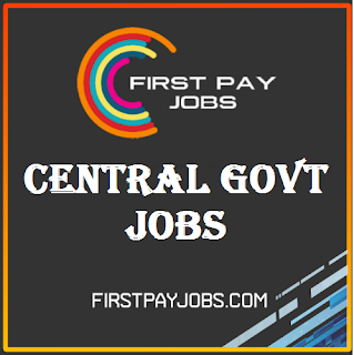 NHAI Deputy General Manager Jobs 2020