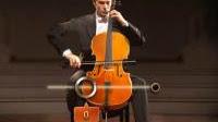 Strumenti musicali virtuali su internet da provare