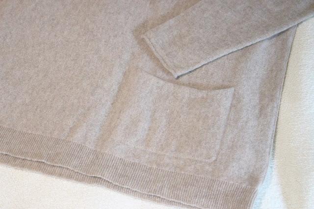 cashmere island blog review, cashmere island Italy, cashmere island review, cashmere island reviews, cashmere island sweater, Cashmere Oversized Sweater La Traviata,