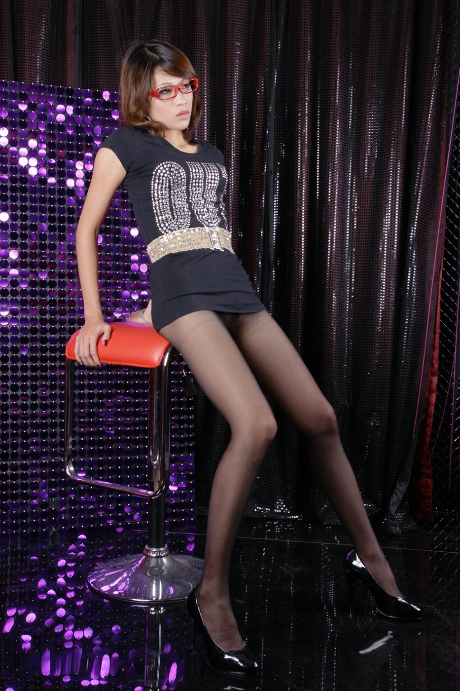 IMG 0017 - 82 Taiwan Model Jieli Juicy Pussy