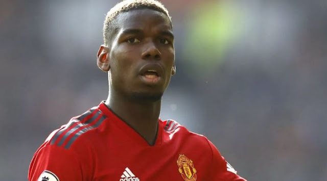 pogba-told-to-dump-manchester-united.html