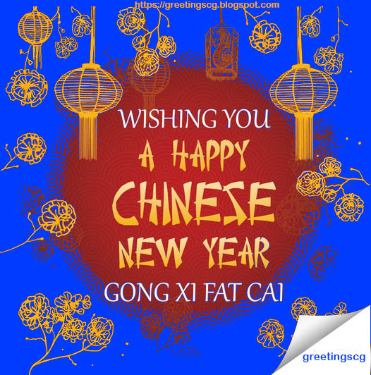 Wishes Cny Greetings Lunar New Year 2020 2021 Greetingscg