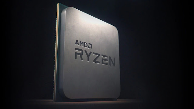 AMD unveils new Ryzen 3 desktop processors: Sets new mark for Budget desktop processors.
