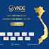 Kiếm tiền bền vững cùng VNDC