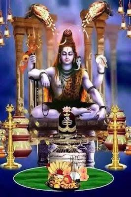 maha-kaleshwar-bhagvan