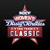Women's Dusty Rhodes Tag Team Classic é anunciado