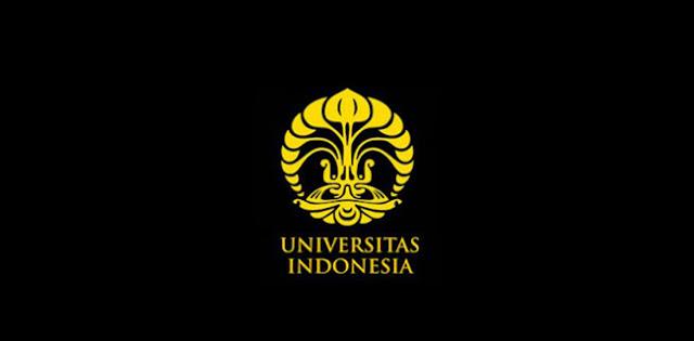 Inilah 21 Bakal Calon Rektor UI Periode 2019-2024