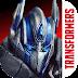 Dica de Jogo: Transformers 4 Game