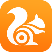Download UC Browser - Fast Download v10.10.8.820 Apk