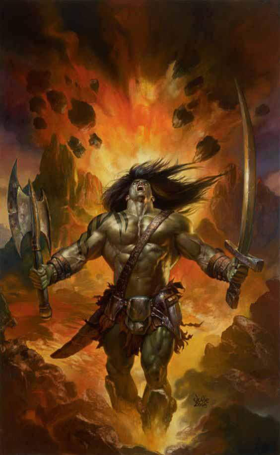 30+ Mahadev Angry Lord Shiva Hd Wallpapers 1920X1080 Download