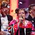 """Победителка в """"Евровизия"""" се завръща с нова песен, вдъхновена от Африка"""