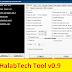 HalabTech Tool v0.9 Latest Version 2020