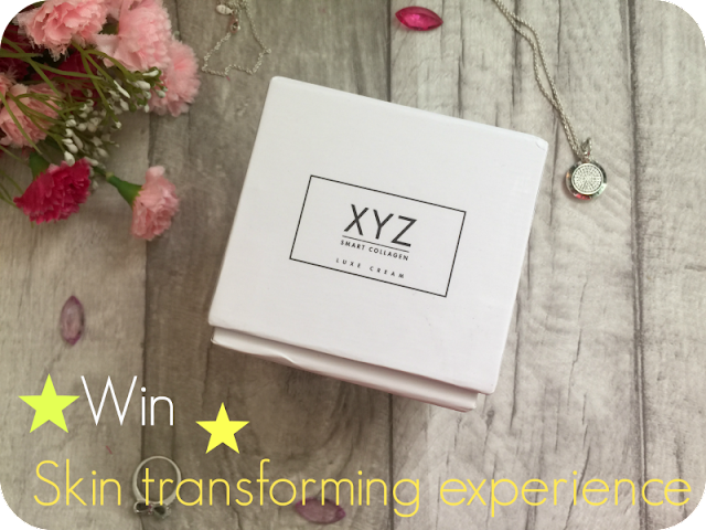 win skin transforming experience