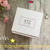 Win a XYZ Smart Collagen cream
