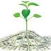 Cách thu gom tiền vốn để lập nghiệp