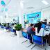 Tổng tài sản VietinBank vượt một triệu tỷ đồng