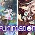 Nuevos estrenos en Funimation México: Toilet-bound Hanako-kun, Kakuriyo y más