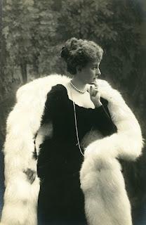 Emanuele Filiberto was married to the beautiful Princess Hélène of Orléans