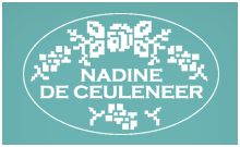 http://www.nadinedeceuleneer.be/