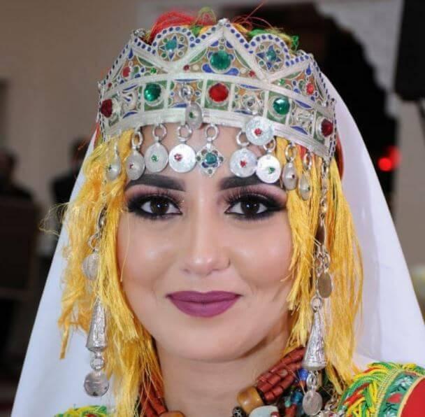 خمسة أشياء يجب معرفتها قبل الزواج من فتاة مغربية