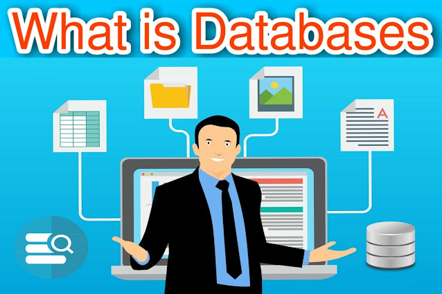 What is Database with Full Information