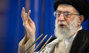 Gen. Suleimani's murder will be avenged: Khamenei