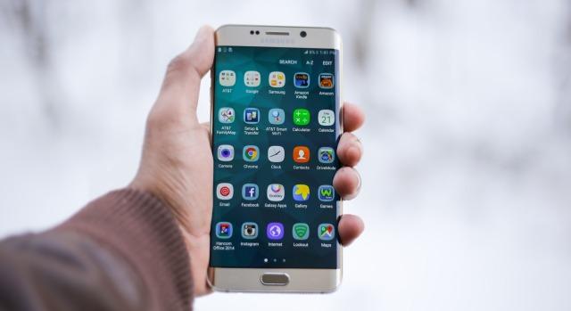Cara Menghemat Penggunaan Paket Data Internet untuk Android