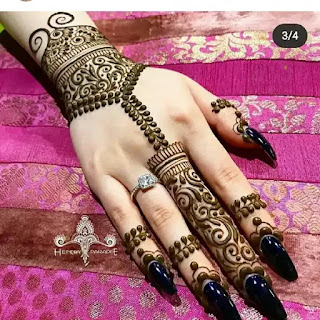 Eid_Jewellers_with_leaves_mehandi_pattern